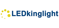 LEDkinglight International Co., Ltd.